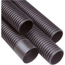 Cable Ducting