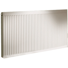 Compact and Standard Radiators
