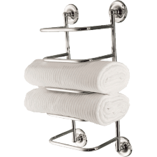 Bristan Complementary Bathroom Accessories