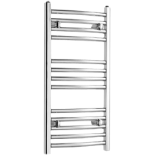 Towel Rails & Accessories