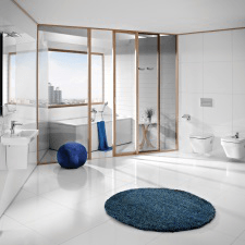 Roca Dama-N Bathroom Suite