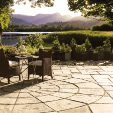 Decorative & Block Paving