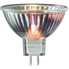 Energy Saving Low Voltage  Halogen Dichroic Lamps