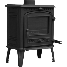 Fires, Stoves & Heaters