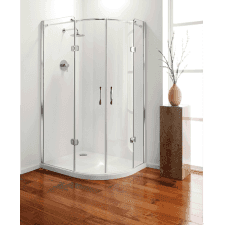 Premier Shower Enclosures Bathrooms Buildbase