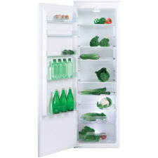 FW821 Integrated larder fridge