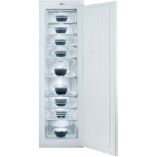 FW881 Integrated freezer