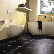 Geo Porcelain Tiles