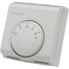 Heating Controls & Accessories