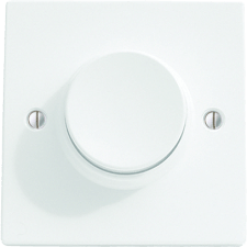 Light Switches & Photocells