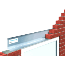 Single Leaf Lintels
