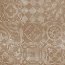 Metro-Stone Caramel Decor