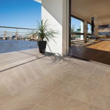 Mode Textured - Porcelain Patio Pack