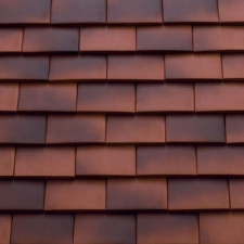 Natural Slate Patio Paving