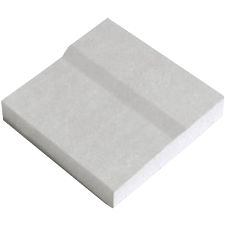 Plasterboard, Plaster and Accessories
