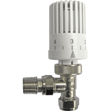 Radiator Valves, Tools and Accessories
