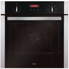 SK300SS Single multifunction oven