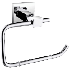Bristan Square Bathroom Accessories