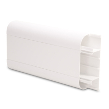 Starline Dado Trunking & Accessories