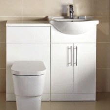 Suregraft Bathroom Furniture