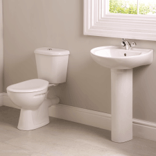 Suregraft Bathroom Suites