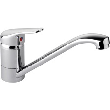 Taps Aquaflow TAFCM