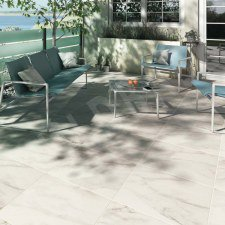 Tordillo - Porcelain Paving