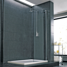 Walk-in/Wetroom Shower Enclosures