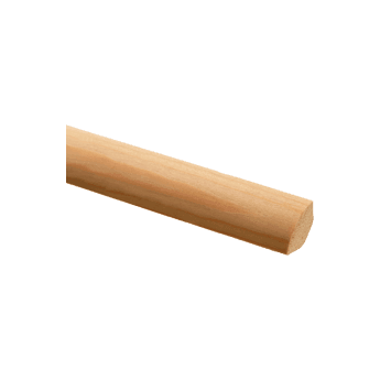 MDF and Redwood Mouldings