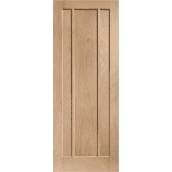 sc 1 st  Buildbase & Doors \u0026 Casings | Buildbase