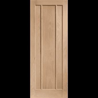 sc 1 st  Buildbase & Doors \u0026 Casings | Buildbase