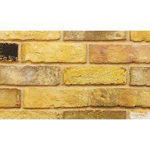 Imperial Handmade 68mm Reclamation Yellow Stock Brick