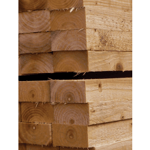 Imported Type A BS Treated Timber Batten
