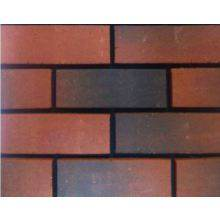 In Touch With Brick 73mm Castlefield Blend Brick