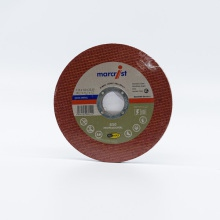 Inox Slitting Disc 850 Pack 115x1x22.2