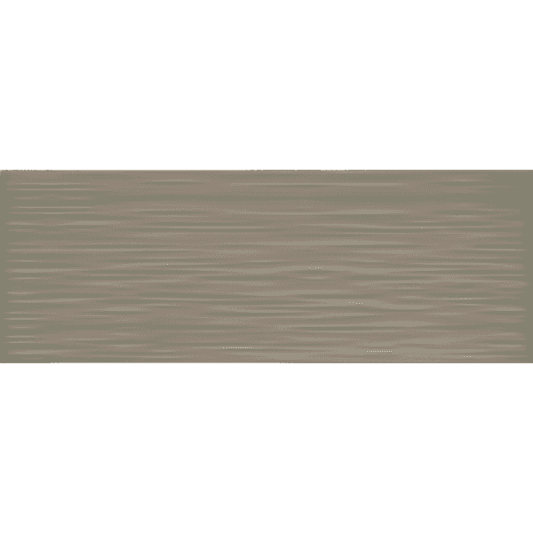 Inserto Life Waves Perla Wall Tile 700 x 250 x 8.5mm