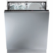 Integrated Dishwasher 60cm