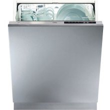 Integrated Dishwasher SL2