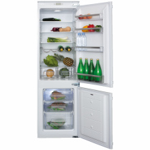 Integrated Fridge Freezer 70-30