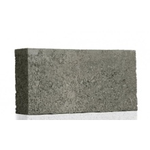 Interfuse 100mm Interlyte Concrete Block 3.6N