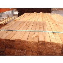JB Red 25x50 Treated Batten