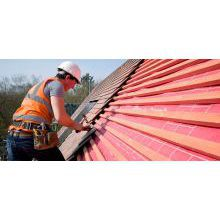 JB-Red 25x50 Treated BS5534 Roofing Batten PEFC