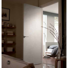 Jeld-Wen Internal Plywood Door