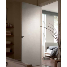 Jeld-Wen Internal Plywood LIP Door