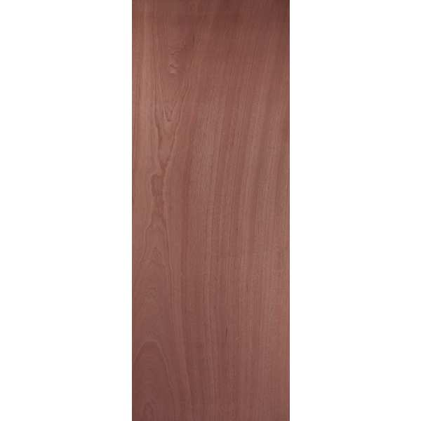 Jeld-Wen Internal Plywood Lip Door 457 x 35mm