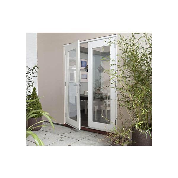 Home timber doors joinery external doors patio for French doors 1190