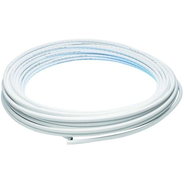 John Guest Speedfit Barrier Pipe Pex Coil 22mm x 25m