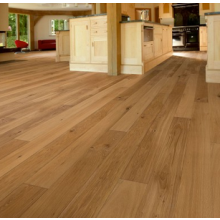 Kenton Harlech Oak Rustic Oiled 148mm 1.65m2