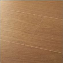 Kenton Olsen Natural Oak  Laminate Flooring 8mm 1.98m2