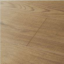 Kenton Olsen Vintage Oak Laminate Flooring 8mm 1.98m2
